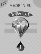WowFixIt _wipes-01