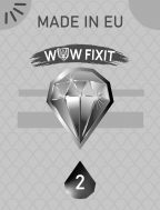 WowFixIt _wipes-04 (2)